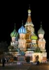 http://www.lacanien.ru/