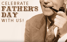 Father's Day at Bartolotta's