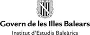 Govern de les Illes Balears Institut d'Estudis Bale�rics.