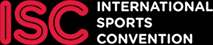 International Sports Convention